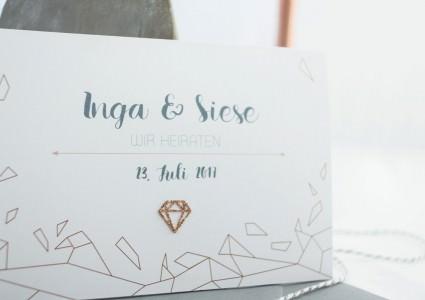 Einladungskarten Hochzeit Hannover Sofiatraffic Info