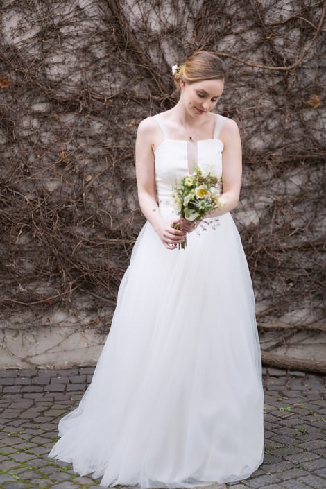 Braut Styled Shooting Quedlinburg Christiane Neupert