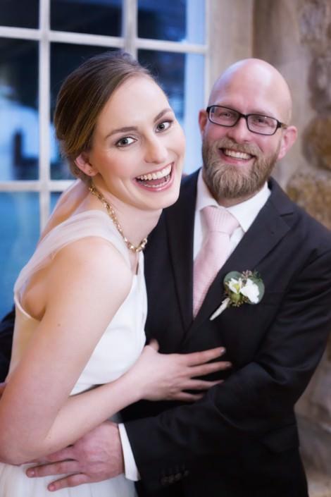 Hochzeitspaar fotografin Christiane Neupert