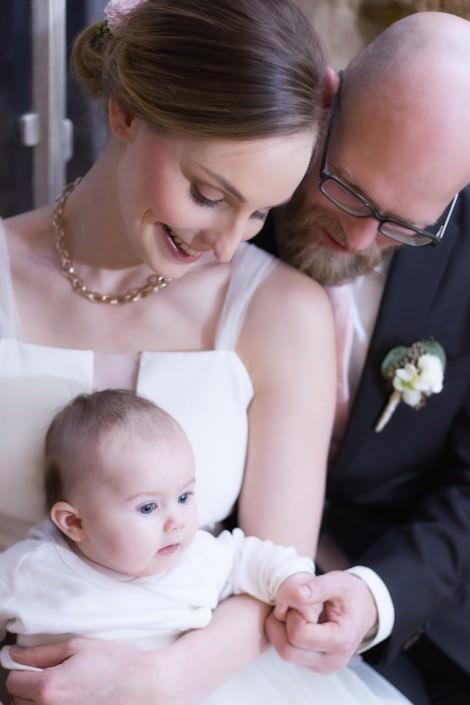 Paar Hochzeit Styled Shooting Christiane Neupert
