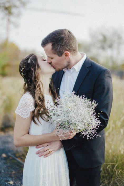 Brautpaar2018