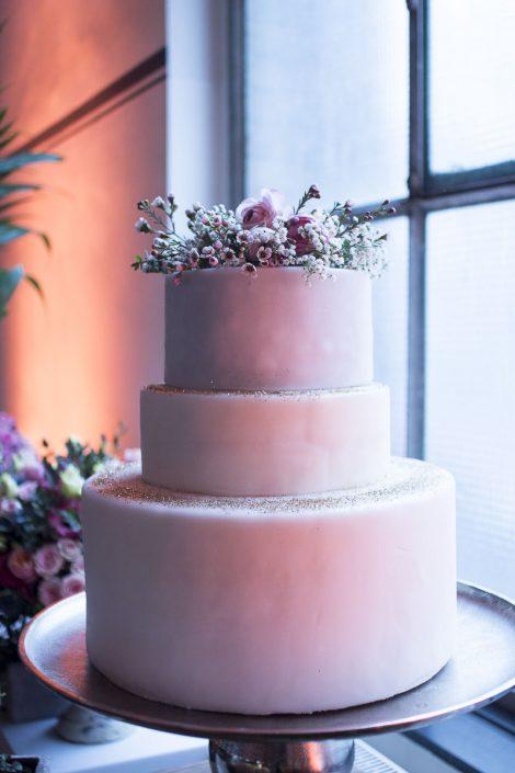 torte jubel