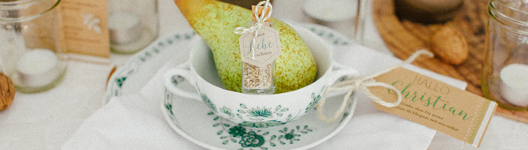 green wedding hochzeitspapeterie hannover