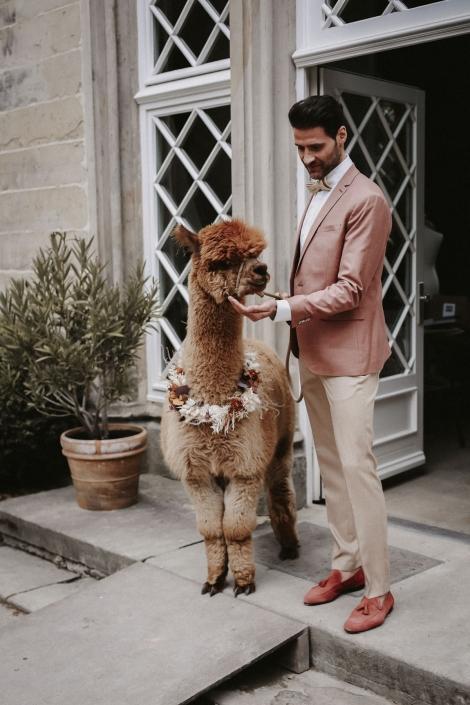 moho wedding bräutigam teffa